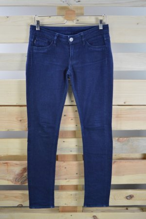 G-Star Jeans Dexter blau Größe W31/L32