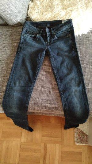 G-Star Jeans, dunkelblau