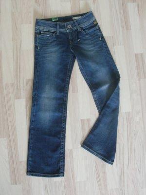 G-Star Jeans Ford Loose wmn, W25/L30 Neu mit Etikett