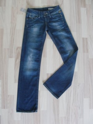 G-Star Jeans Ford Loose wmn, W25/L34 Neu mit Etikett