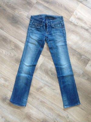 G-Star Jeans Gr.26/32