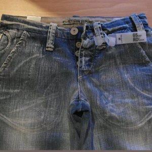 G Star Jeans Gr 26/34 neu Etikett noch dran