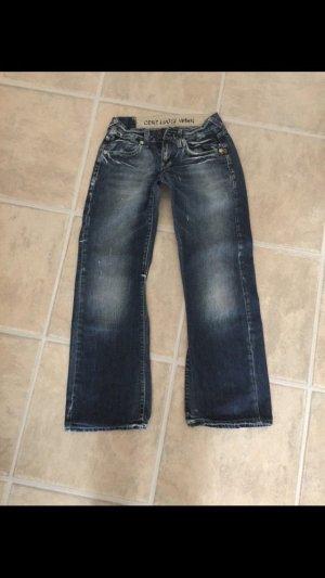 G-Star Jeans gr 27