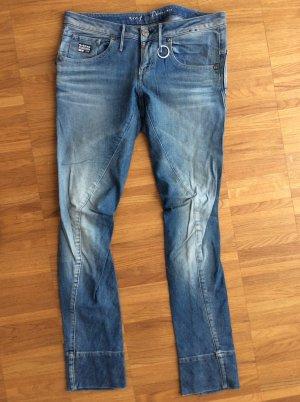 G—Star Jeans Gr.28/32