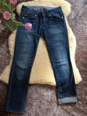 G-Star Jeans Gr. 28/32