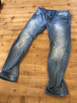 G-Star Jeans Gr 28/34