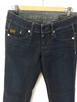 G-Star Jeans, Gr. 29/32, straight