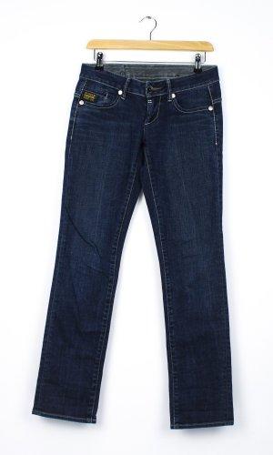 G-Star Jeans Gr.W26