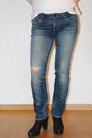 G-STAR Jeans   Gr. W31/L32