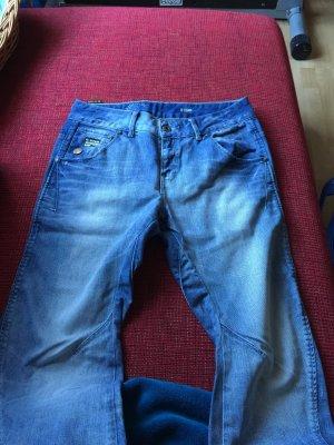 G Star Jeans Größe 26/32
