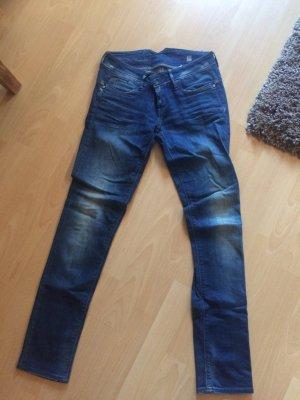G Star Jeans Größe 28 32