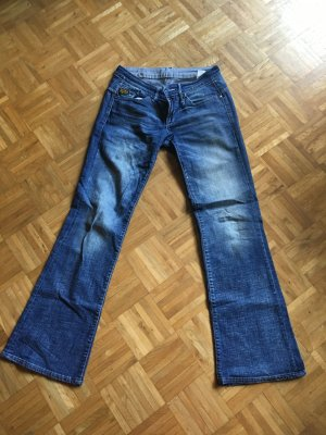 G-Star Jeans, Größe 30/34