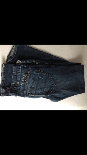 G Star Jeans Größe 30 und 32