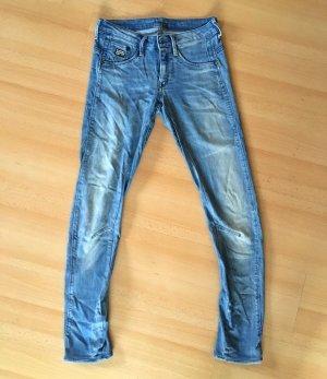 G-Star Jeans Größe 34