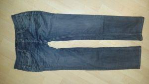 """G-Star Jeans """"GS Raw 5204"""", Gr. 31/32, guter Zustand"""
