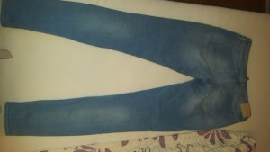 G-Star Jeans hell 29/34