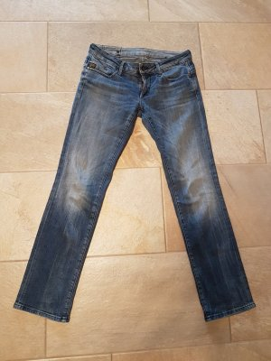 G-Star Jeans - hellblau - Size 30/32