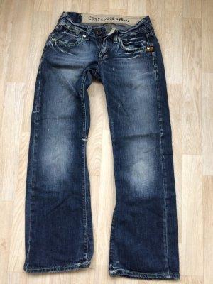 G-Star Jeans Hose 27/31