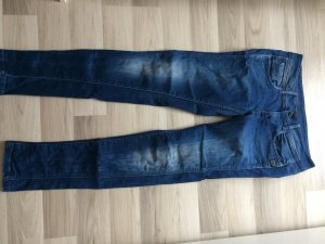 G -Star Jeans in blau