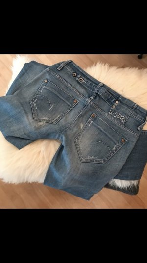 G-Star Jeans in w27/l34