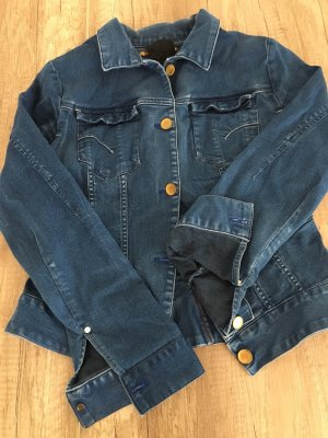 G-Star Jeans Jacke