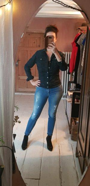 G-Star Jeans-Jacke M
