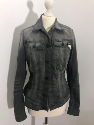 G-Star Jeans Jacke neu