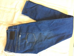 G-Star Jeans Low Super Skinny