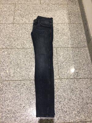 G-Star Jeans Lynn 27/30