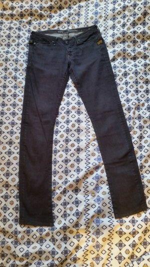 G-Star Jeans Micro Midge Skinny Gr. 29/32