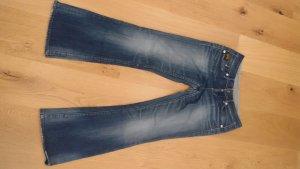 G-Star Jeans Midge Bootleg WMN 28/30
