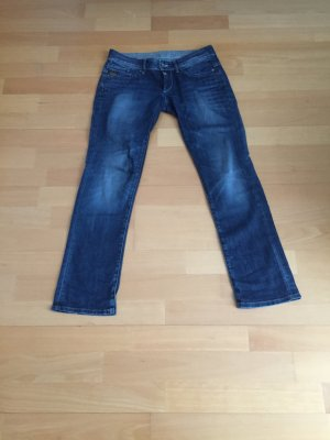 G-Star Jeans Midge Straight WMN, W31/L34, super Zustand!