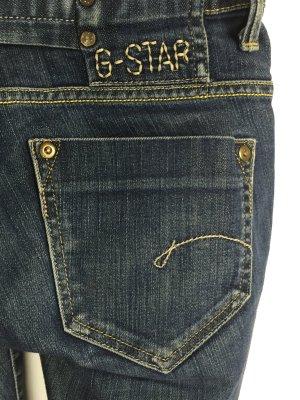 G-STAR Jeans Original!!!