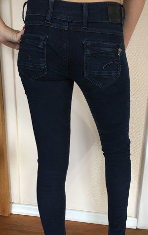 G-Star Jeans raw 5204 Gr. 25/26 Skinny