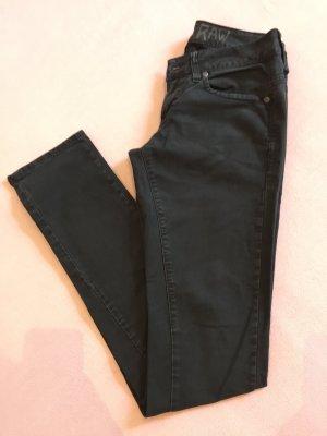 G-Star Jeans Reese Skinny 27/34