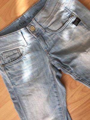 G-Star jeans skinny
