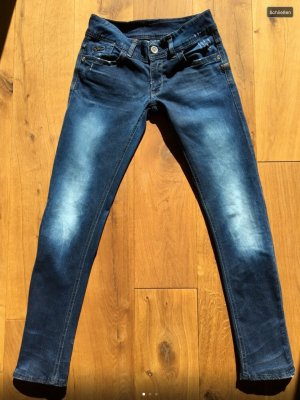G-Star Jeans Skinny Fit