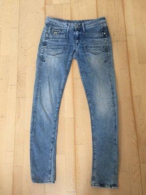 G-Star Jeans skinny WMN 30/32