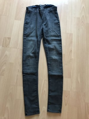 G-Star Jeans Stretch Jeggings Skinny 26