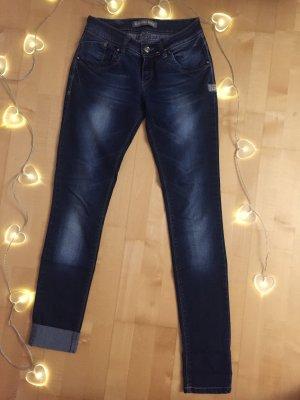 Gstar Tube Jeans multicolored
