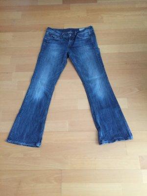 G-Star Jeans W31/L32, Größe 40, wie neu!!