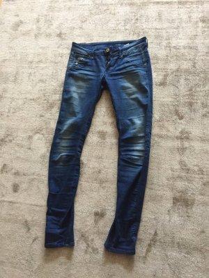 G-Star Jeans W32 L 34