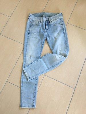 G-Star Jeans wie neu
