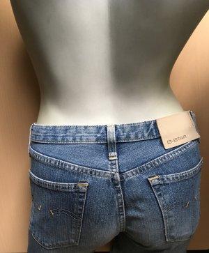 G-Star Jeans Women blau Gr. 26/32