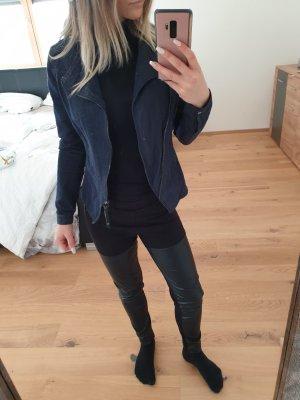 G-Star Jeansblazer