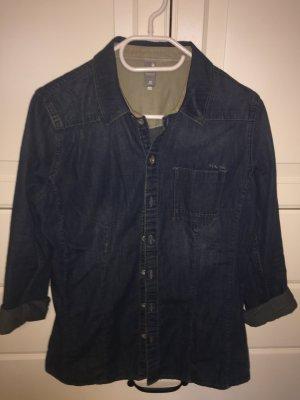 G-Star jeanshemd