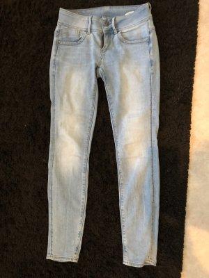 G Star Jeans Günstig Kaufen Second Hand Mädchenflohmarkt