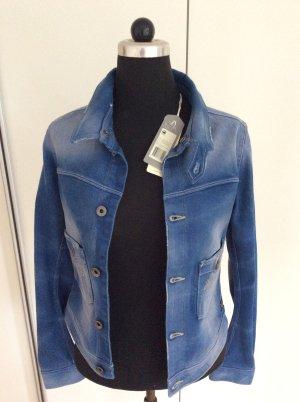 G-Star Jeansjacke* A crotch jacket* neu* S