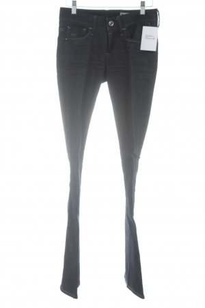G-Star Jeansschlaghose dunkelblau Retro-Look