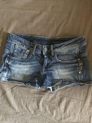 G-Star Raw Shorts blue